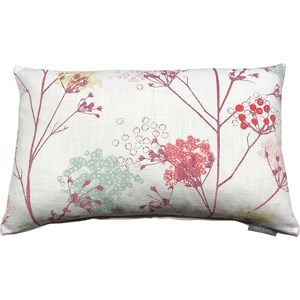 Blossoming Trees Cushion | Romo